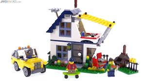 lego creator 3 in 1 vacation getaways review 31052