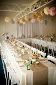 Awesome Long Table Wedding Decoration Ideas 33 In Vintage Wedding