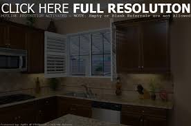 100 over the sink kitchen window treatments kitchen boxed