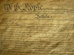 Obama Kitchen Cabinet - obama sidesteps the constitution u2026again the kitchen cabinet us