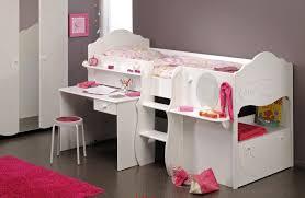 deco chambre fille 3 ans attrayant deco chambre fille 5 ans 8 indogate chambre