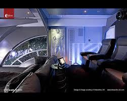 Home Cinema Design Uk Home Theater Star Wars By Cineak Modern Home Cinema San
