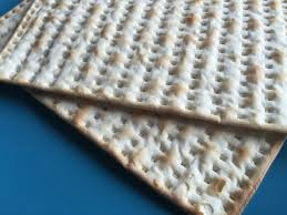 seder matzah passover matzah recipes by the meal