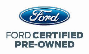 ford certified pre owned flood ford certified preowned