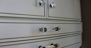 glass kitchen cabinet knobs kitchen inspiring kitchen cabinet with 2 drawers and 2 doors