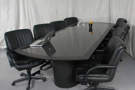 Quartz Conference Table Office Depot Conference Table Furniture Affects All Office