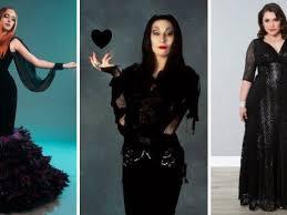 Addams Family Halloween Costume Ideas 36 Melisandre Costume Images Cosplay Ideas