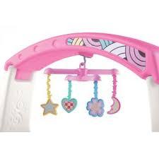 step 2 deluxe nursery center toys u0026 games pretend play u0026 dress