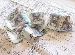 house plans hq south african home designs u2013 houseplanshq