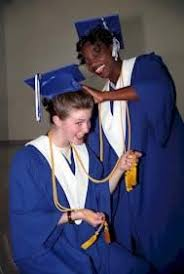 high school cap and gown rental preschool cap and gown page caps gowns and academic regalia for