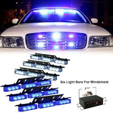 Led Blue Light Bar by Popular Led Blue Light Bar Buy Cheap Led Blue Light Bar Lots From