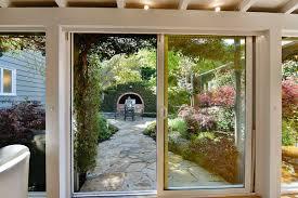50 Yard Home Design 2341 Leimert Blvd Oakland Presented By Regina Jacobs Www