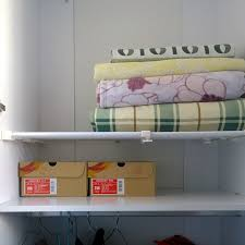 compare prices on cabinet storage shelves online shopping buy low