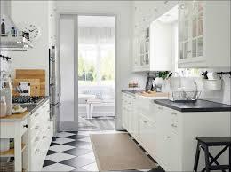 kitchen kitchen closet in wall cabinet kitchen cabinet company