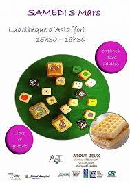 jeux de cuisine libre cuisine luxury jeux de cuisine libre jeux de cuisine libre