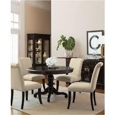 bradford dining room furniture bradford dining room furniture website inspiration photo of
