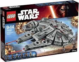 lego porsche box lego gossip 160815 lego 75105 millenium falcon box art and picture