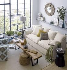 Wohnzimmer Einrichten Design Uncategorized Wohnzimmer Einrichten Beispiele Uncategorizeds