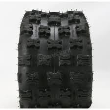 itp rear holeshot gncc 20x10 9 tire 532025 atv u0026 utv dennis