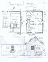 small cabin design 16 x 24 just right for two a great idea for
