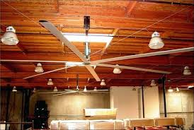 pulley driven ceiling fans pulley driven ceiling fans mylifeinc me