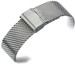 metal bracelet watches images 38mm apple watch strap sport stainless steel mesh metal bracelet jpg