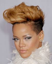 hairstyle appreciation day our 12 favorite celebrity hairdos