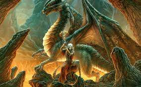 free dragon screensavers wallpaper wallpapersafari