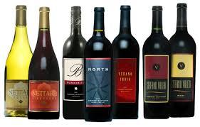 zoe heimdal graphic design print design wine bottle labels