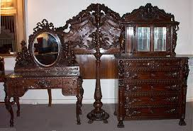 Antique Bedroom Suites | antique bedroom sets for sale antiques classifieds antiques antique