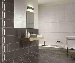 28 bathroom tiling ideas choosing bathroom tiling ideas
