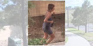 pooping lady wdkx com