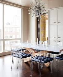 Perspex Dining Chairs 36 Best Our Acrylic Seating Images On Pinterest Acrylic