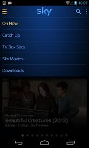 sky go 5 2 0 19 for android download