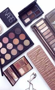 here are my u0027worth it u0027 high end eyeshadow palettes including the
