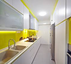 bathroom design singapore hdb bathroom renovation singapore can