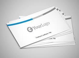 Dental Business Card Designs Clean Dental Care Business Card Template Mycreativeshop