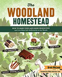 Backyard Homestead Book by The Backyard Homestead Book Of Kitchen Know How Field To Table