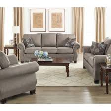 Sears Sofa Sets Hemmingway Collection Sears Sears Canada Home Decor