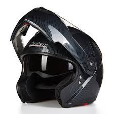 Online Get Cheap Motocross Helmet Jiekai Aliexpress Com Alibaba
