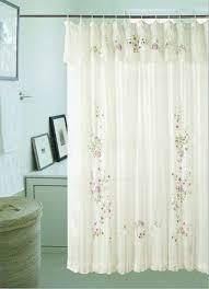 Shower Curtain Nautical Enchanting Nautical Themed Curtains 11 Nautical Themed Shower