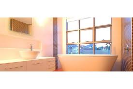 Bathroom Awning Window Awning Windows By Architectural Window Systems Aws U2013 Selector