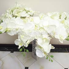 silk flowers wholesale china silk flowers wholesale orchid wholesale alibaba