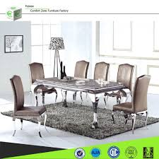 mirrored dining table mirrored dining table suppliers and