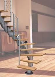 haus treppen preise treppen shop haustreppen kaufen treppen shop nkr de