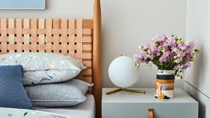 rebecca judd how to create a warm and welcoming guest bedroom
