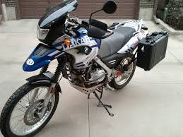 bmw bmw f650gs moto zombdrive com