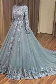 wedding dress for muslim muslim wedding dress on luulla