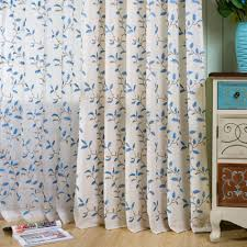 online buy wholesale roman curtains from china roman curtains