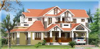 traditional style kerala house design at 2520 sq ft